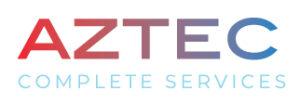 Aztec Complete Services